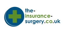 the_insurance_surgery