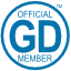 Global Dialysis Member logo